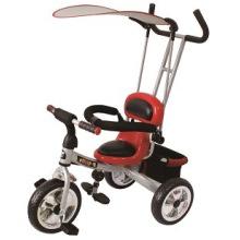 Triciclo de crianças / crianças triciclo (lmx-880)