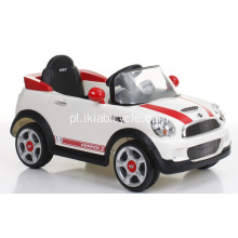 Zabawki Electric Car Child Ride on Battery