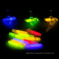 Glow Mini Gyro, Funny Toy Factory Directly Sale