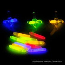 Glow Mini Gyro, lustige Spielzeugfabrik direkt Verkauf