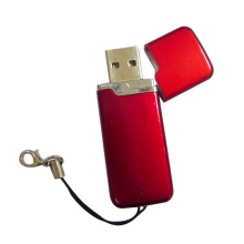 100% Original for Round Plastic Usb Flash Drive Waterproof Type Fashion Style USB Flash Drive supply to Mexico Factories