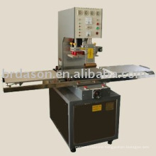 8000W Canvas High Frequency plastic welding and sealing machine