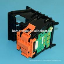 Couvercle de la tête d'impression pour HP Protection de la tête d'impression HP950 HP932 HP952 HP711 Buse de l'imprimante
