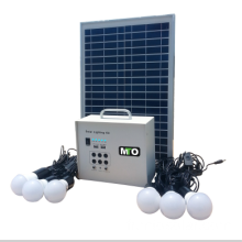 30w home solar systems
