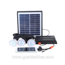 Solar Energy Kits For Home