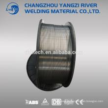 alta qualidade 5356 fio de solda de alumínio