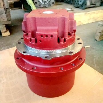 Bobcat Excavator 325 Final Drive Travel Motor