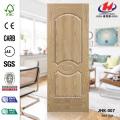 American Oak Veneer Door Skin