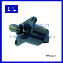 Válvula de control de ralentí Iacv para socio de Peugeot 306 106 1920-1F 1920V7 C95181