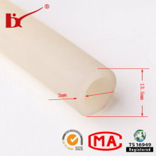 13.5mm Heat Resistant Silicone Rubber Hose