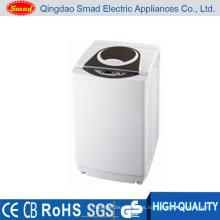 Uso automático de la lavadora de la carga superior del uso doméstico de la sola tina