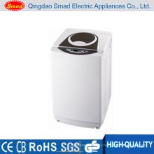 Single tub domestic use automatic top loading washing machine price