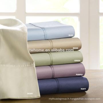 Ensemble de draps de confort Premier Comfort 300TC