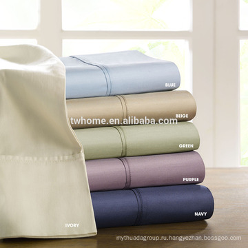 Комплект ежедневного комфорта Premier Comfort 300TC
