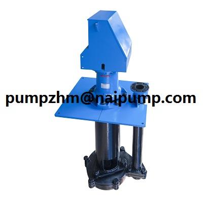 65QV-SP pump