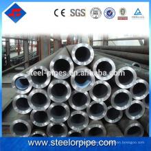 Los mejores productos de comercio programar tubería de acero 40