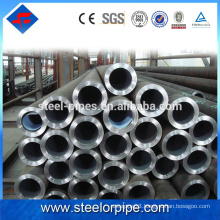 Best trading products schedule 40 steel pipe