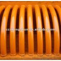 Für PM, Schwing DN125 verschleißfeste Betonpumpen Stahlrohr CS