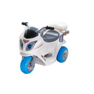 Kinder Motorrad / Fahrt auf Auto / Spielzeug Auto