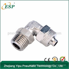 rapid tube fittings nylon tubing fitting