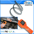 "2.4"" HD industrial borescope 4s car shop inspection camera for engine repair"