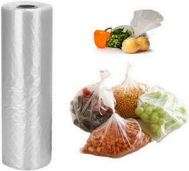 12-x-20-inches-Plastic-Produce-Bag350-Bags-Rollfor