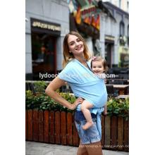 2016 оптовая Алибаба младенца с высоким качеством