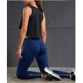 2016 pantalones de yoga de alta calidad, pantalones de yoga fitness fitness