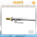 good quality cheap brass body kitchen sink faucet