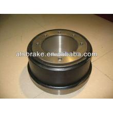 Heavy duty truck brake drums, 435121193,hino part
