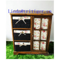 simple tv stand wood kitchen bathroom living room drawers storage cabinet furniture
