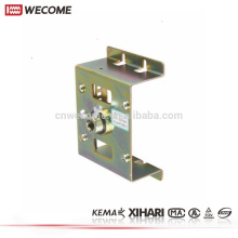 Rotary Handle Operating Mechanism of 63 Amp Mccb NSX 250F