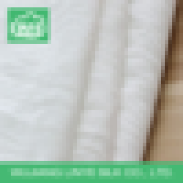 60s cotton fabric