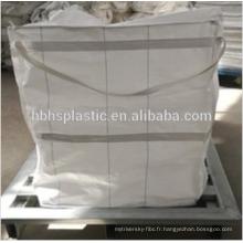 sac Jumbo en polypropylène pour l'agriculture