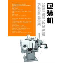 Máquina de embalaje de lámina