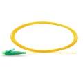 SC FC LC ST Fiber Pigtail