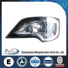 Lámpara de luz LED Lámpara de cabeza de bus LED para BEMZ 06 HC-B-1385