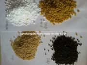 DAP Fertilizer, Diammonium Phosphate