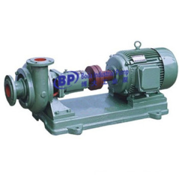 Pnj Serial Rubber Liner Slurry Electric Mud Suction Slurry Pump