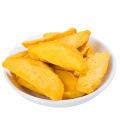 Wholesale and Retail Bulk Vacuum Packing Freeze Dried Food Fruit Crisps