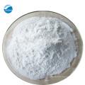Heißer Verkauf hochwertiger Phenylpiracetam Pulver / Carphedon