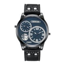 6852 военные наручные часы для мужчин в Размер 48мм