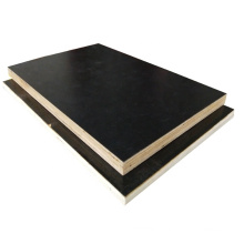 linyi factory 18mm formwork plywood direct from factory for middle east market