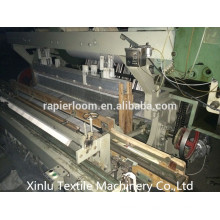velvet weaving machine made in china