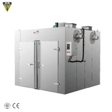 constant temperature drying fruit plant oven for pharmaceutical