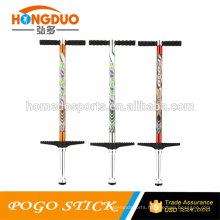 outdoor sports game fitness equipment jumping toy air pogo stick