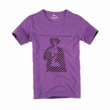 Promotional T-shirts, Various Style and Colors are Available, Highest Quality