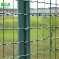euro fence &...