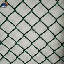 4x10 панель ворот забора звена цепи