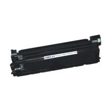 Cartucho de toner laser Cobol HP C9700A C9701 C9702 C9703